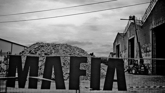 Albanska mafija vlada u Velikoj Britaniji, droga stiže brže od naručene pice
