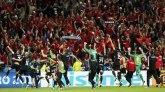 Albanski klubovi prekinuli bojkot