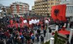 """Albanski teroristi organizuju """"protestni marš"""" u Preševu: Traže da se jug Srbije pripoji Kosovu"""
