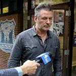 Alec Baldwin uhapšen zbog ulične tuče