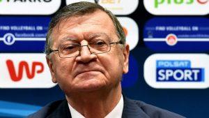 Aleksandar Boričić: Čovek uspeha