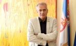 Aleksandar Gajović: Država ne treba da izađe iz svih medija