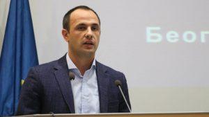 Aleksandar Ivanović: Cilj bio da Olivera prikažu kao izdajnika