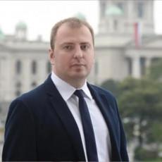 Aleksandar Mirković: Građani Srbije neće poverovati u Đilasove laži