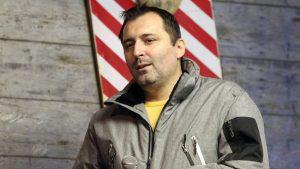 Aleksandar Obradović: Moja diploma je regularna