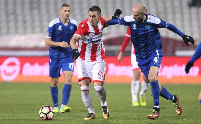 Aleksandar Pešić donirao ogroman novac Srbiji!