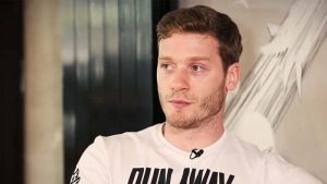 Aleksandar Radojičić o fudbalskim liderima i dosadašnim dešavanjima na EURO 2020 (VIDEO)