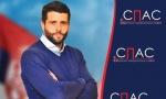 Aleksandar Šapić, lider SPAS: Potrebna nacionalna strategija