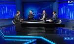 Aleksandar Vučić gost emisije Fokus: Hvala Dačiću za sve loše reči o meni. Stvarno ne želim da govorim ništa loše