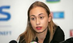 Aleksandra Krunić u polufinalu dubla u Guangdžouu