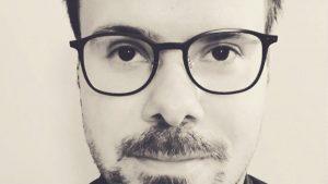 Aleksej Kišjuhas: Pet preporuka za čitanje