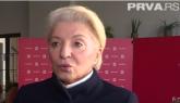 Aleksić je moralna nakaza: Stižu poruke podrške za Milenu Radulović