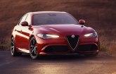 Alfa Romeo Giulia osvežena za 2019.
