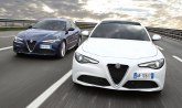 Alfa Romeo od 2027. samo na struju