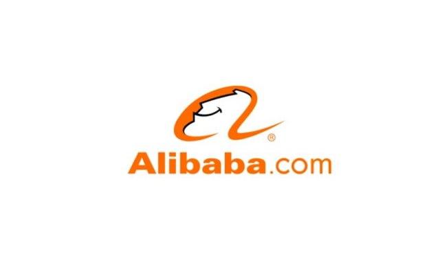 Alibaba ostvarila rekordnu prodaju na Dan samaca