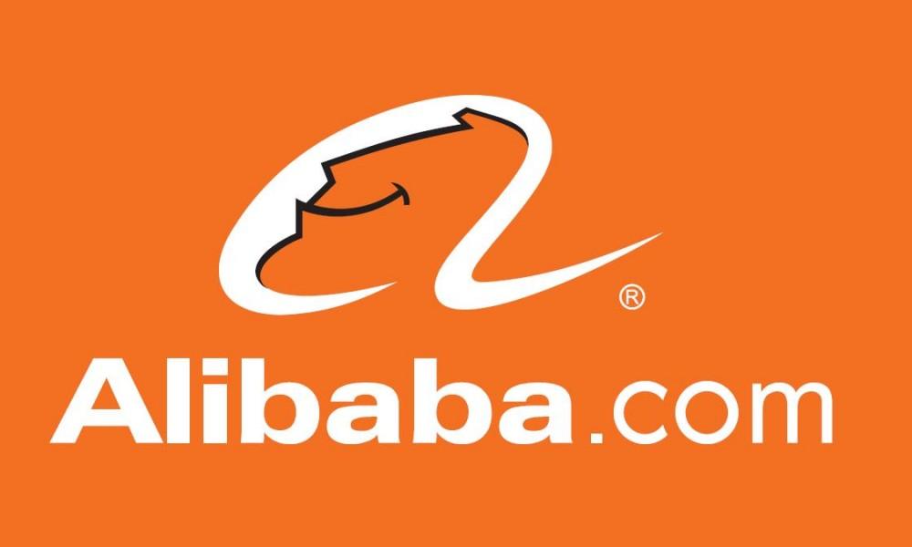 Alibaba traži 1.000.000 influensera
