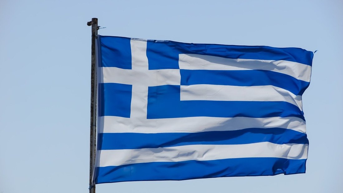 Aliferi: Grčka ne priznaje Kosovo, stav ostaje nepromenjen