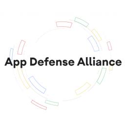 Alijansa za odbranu aplikacija proveravaće aplikacije pre nego što budu objavljene u Play prodavnici