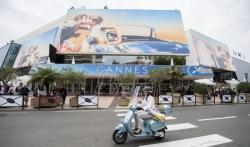 Almodavar, Džarmuš i Tarantino u trci za Zlatnu palmu u Kanu