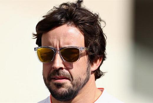 Alonso će probati i virtuelnih 24 časa Le Mana