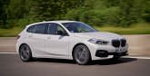 Alpina nije zainteresovana za BMW modele sa prednjim pogonom