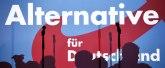 Altenativa za Nemačku se izjasnila kao anti-lokdaun partija