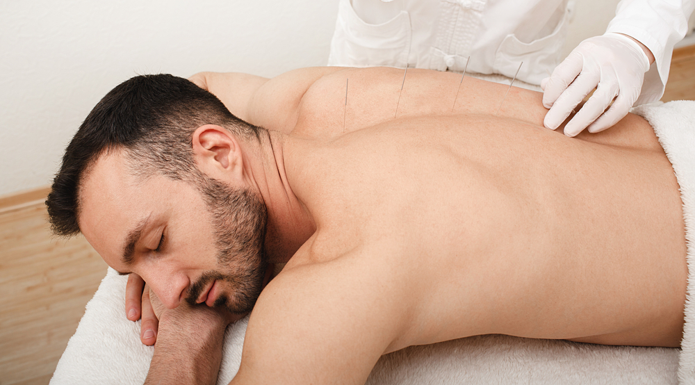 Alternativne metode koje pomažu u lečenju hroničnog bola