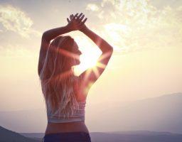 Alternativne terapije: Lečenje prema horoskopskom znaku