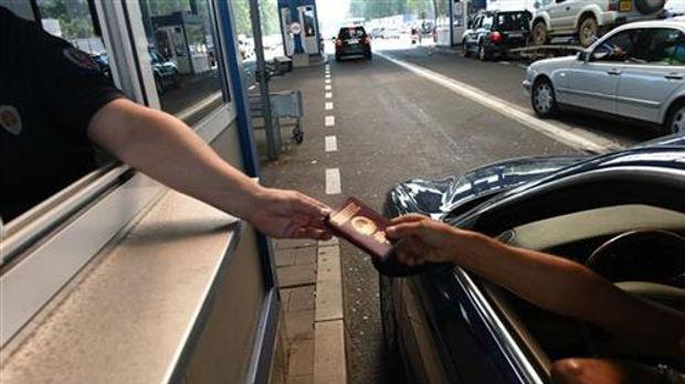 Alžir razmatra ukidanje viznog režima za državljane Srbije