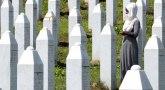 Amandmani četiri stranke: Izbrišite reč genocid