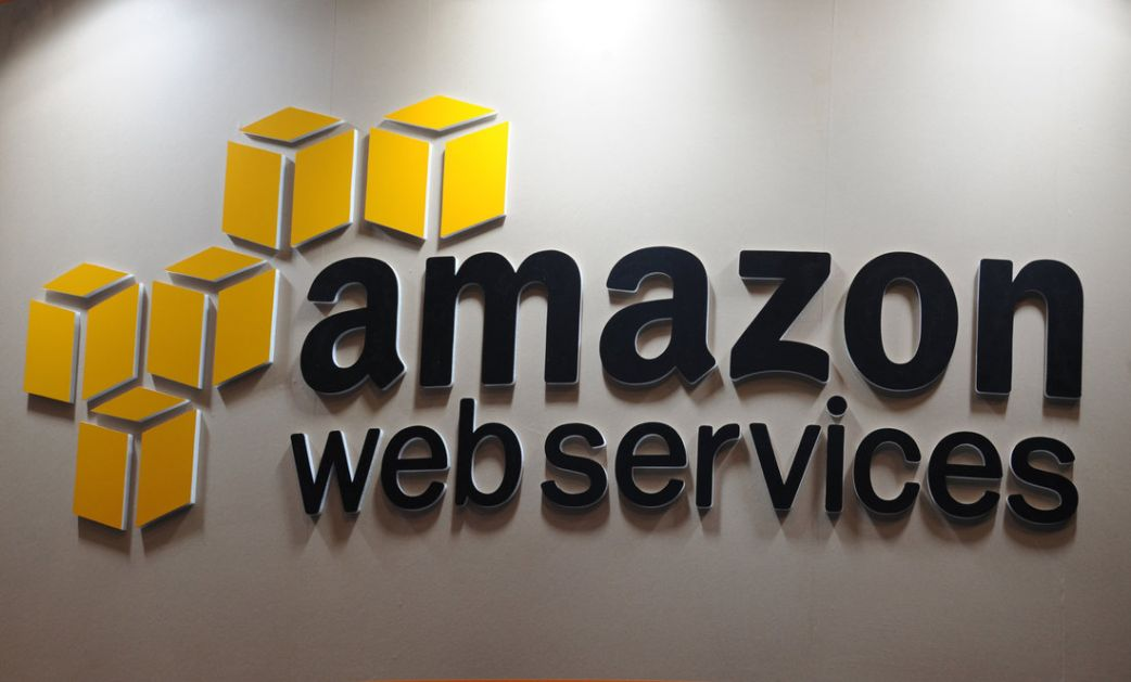 Amazon najvredniji, Ferari najsnažniji brend na svetu