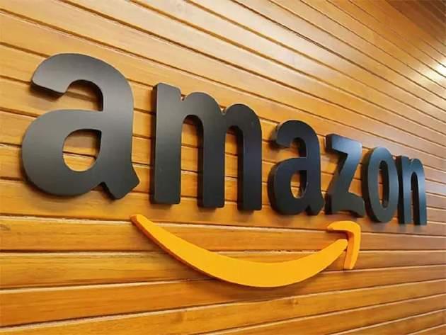 Amazon odbacuje Parler sa svojih hosting servera