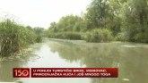 Amazonija u srcu Banata: Istražite Carsku baru VIDEO