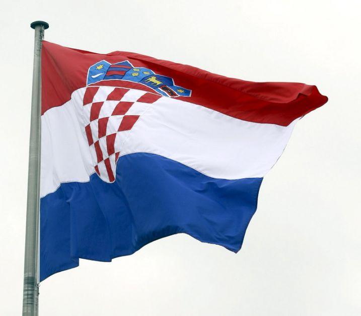 Ambasada Hrvatske: Hrvatska ostaje otvorena za goste iz Srbije