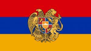 Ambasada Jermenije: Optužbe na račun ambasadora Jermenije nisu utemeljene