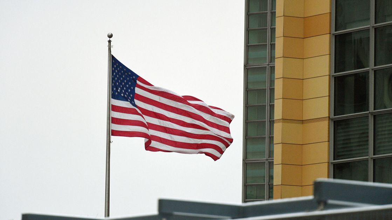 Ambasada SAD: Negiranje genocida i glorifikovanje ratnih zločinaca neprihvatljivi