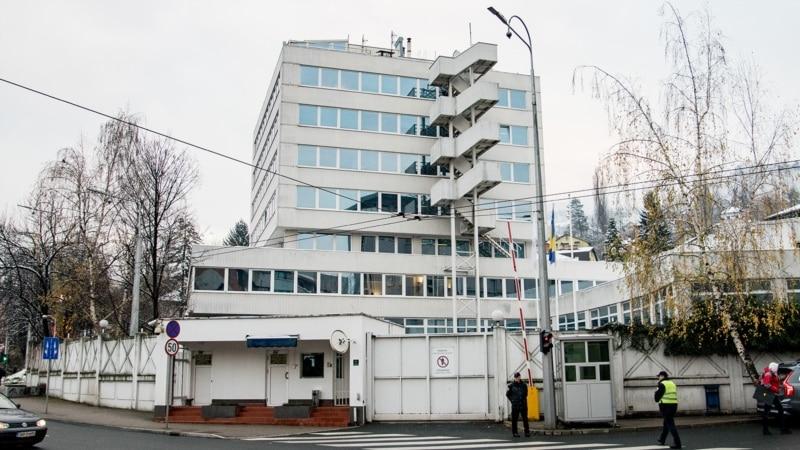 Ambasada SAD-a za RSE: Neprihvatljivo veličanje ratnih zločinaca, neupitan mandat OHR-a