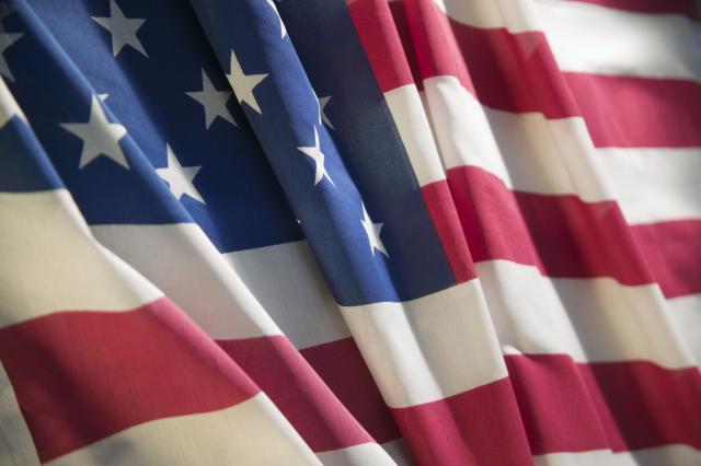 Ambasada SAD na Kosovu poziva na uzdržanost od zapaljive retorike