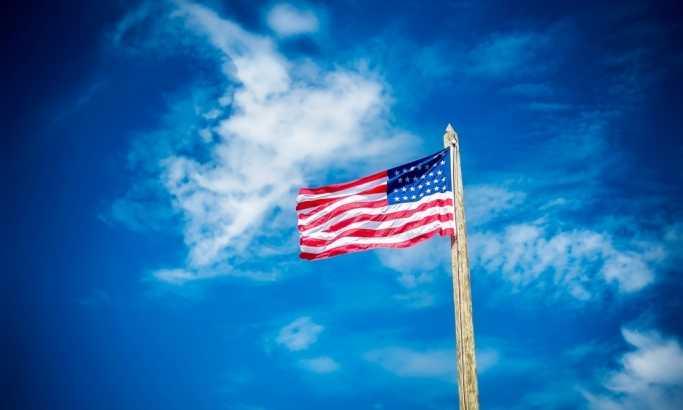 Ambasada SAD odbacila optužbe o mešanju u izbore u BiH