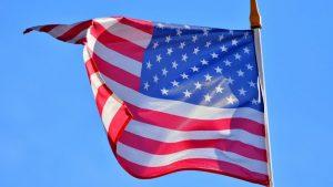 Ambasada SAD ponovila da Dejtonski principi garantuju teritorijalni integritet BiH