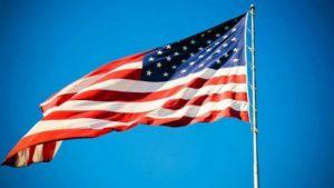 Ambasada SAD u Beogradu opet obrađuje zahteve sa vizu građanima Srbije