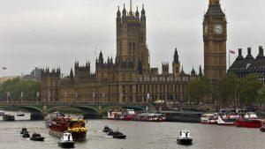 Ambasada traži kandidate za master studije u Britaniji