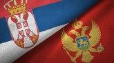 Ambasadi Srbije upućena verbalna nota