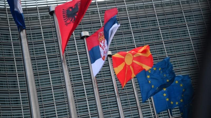 Ambasador Francuske u Srbiji: Ispuniti uslove za članstvo u EU