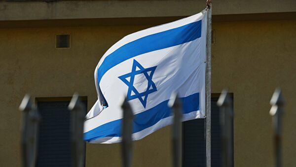 Ambasador Izraela: Izrael je priznao Kosovo, Kosovo će premestiti ambasadu u Jerusalim i ne vidim da će povući priznanje