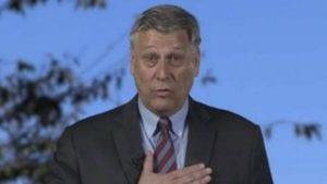 Ambasador Kosnet: Kandidati na izborima treba da poštuju odluke pravosuđa