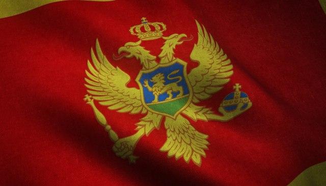 Ambasador Srbije u Crnoj Gori: Ne znam koji je razlog zbog kojeg sam pozvan na razgovor