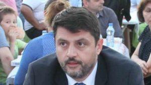 Ambasador Srbije u Crnoj Gori proglašen za personu non grata