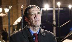 Ambasador Vilan: Izrael priznao Kosovo pod pritiskom SAD