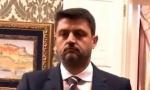 Ambasador republike Srbije Vladimir Božović, posle razgovora u Ministarstvu spoljnih poslova: ODGOVORNOST UTVRĐUJE CRNA GORA